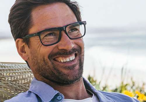 Medibank Members Offer at Specsavers